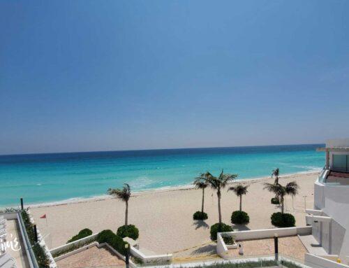 Is Cancun Open for Spring Break 2021?